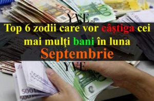 top-6-zodii-care-vor-castiga-cei-mai-multi-bani-in-Septembrie