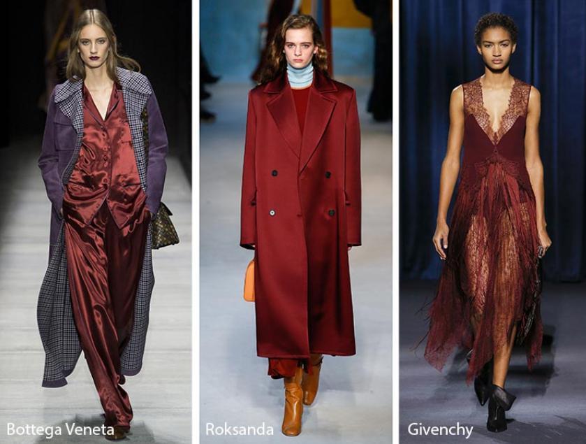 culori 2019 in moda