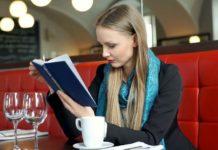 Codul bunelor maniere pentru femei