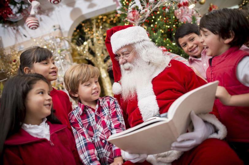 Colinde de Crăciun pentru copii