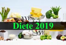 Diete-2019