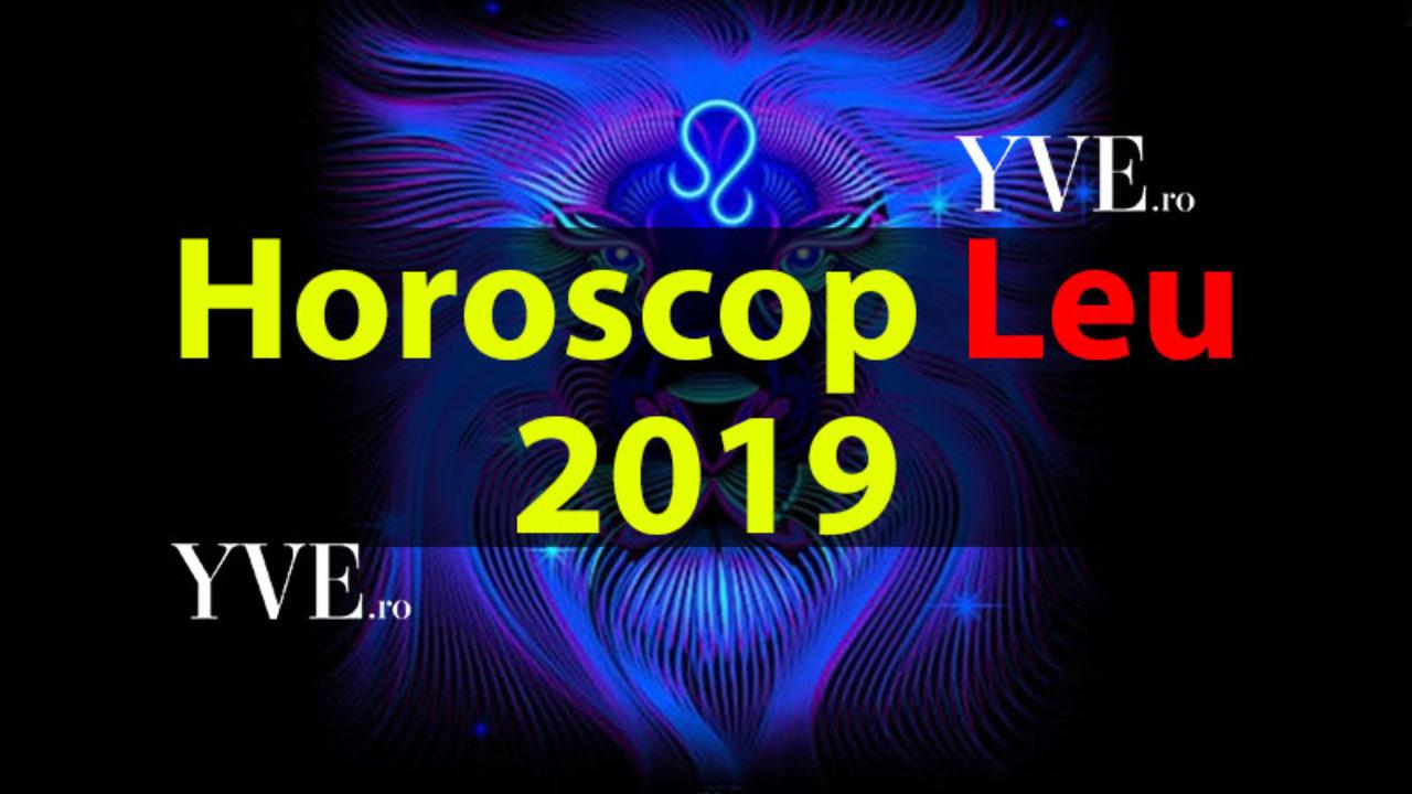 horoscop urania gemeni 23 february 2020
