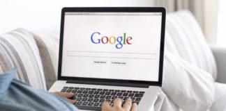Ce caută oamenii pe Google
