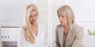 Idei de afaceri cu bani puțini pentru femei