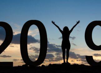 2019 va fi un an norocos pentru tine