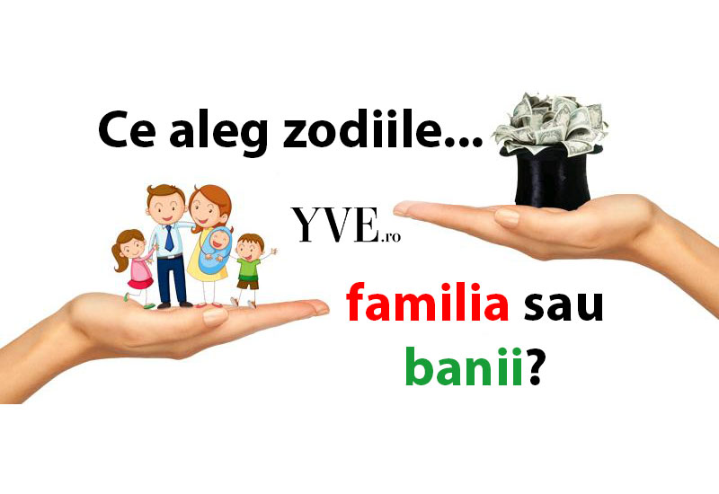familia-sau-banii