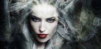 Cele mai manipulatoare 5 zodii