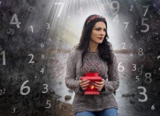Compatibilitate numerologica calcul