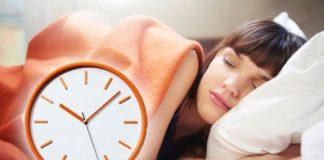 De câte ore de somn au nevoie zodiile