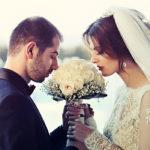La ce varsta este bine sa te casatoresti in functie de zodie