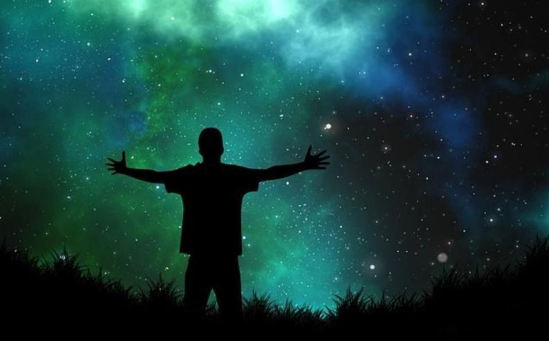 Ce scop ai în viață în funcție de zodie