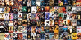 Cele mai bune filme din toate timpurile