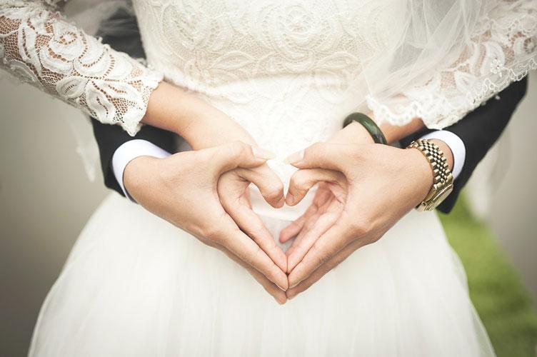 in-ce-luna-sa-ti-faci-nunta-in-functie-de-zodie