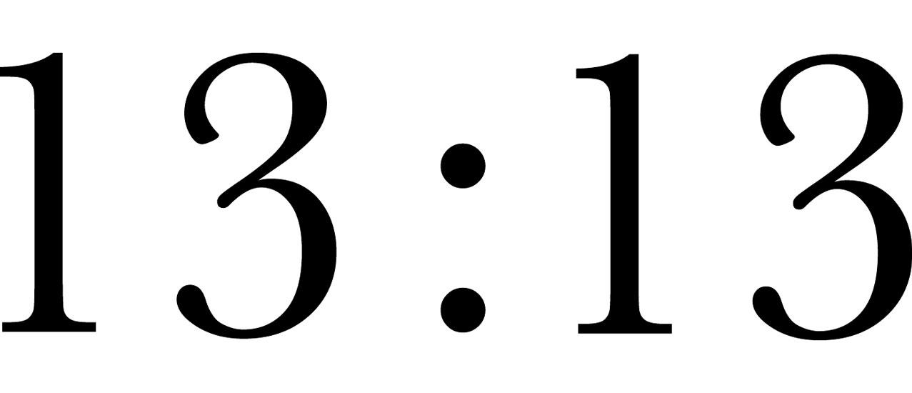 ora-fixa-13-13