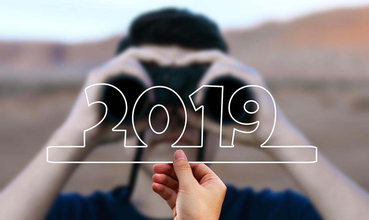 Ce nu trebuie sa faci in 2019 ca sa-ti mearga bine