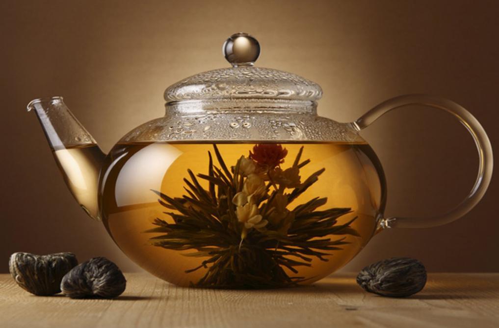"""8 ceaiuri care te slăbesc şi nu te omoară - Dietă & Fitness > Dieta – mymamaluvs.com"""" title="""""""" style=""""width:300px"""" /><br /> Ceai de slabit — ajuta la purificarea organismului, eliminand toxinele acumulate si <strong>Ceai pentru slabit swan</strong> de apa. Ceaiurile pentru slabit pot fi consumate si dupa mesele copioase. Atunci cand vrei sa tii o dieta e bine sa incluzi in regimul de zi cu zi si un ceai depurativ. <a href="""