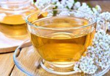 ceai de coada soricelului