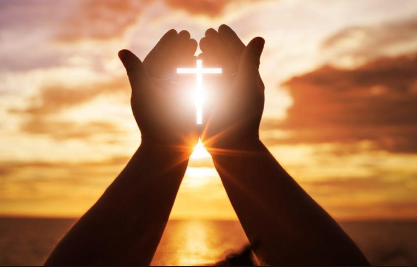 rugaciune de calatorie