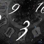 Care este luna ta norocoasă din 2020 în funcție de zodie