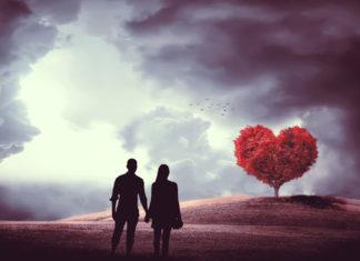 Cele 5 zodii care pun dragostea pe primul plan