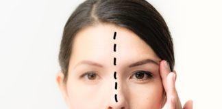 Efectele mineralelor si oligoelementelor asupra pielii
