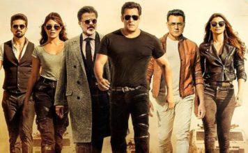 Filme indiene