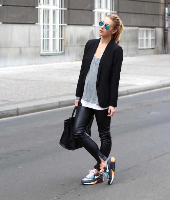 Sneakers femei
