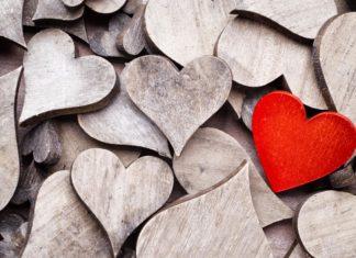 Top 5 cei mai loiali iubiti in functie de zodie