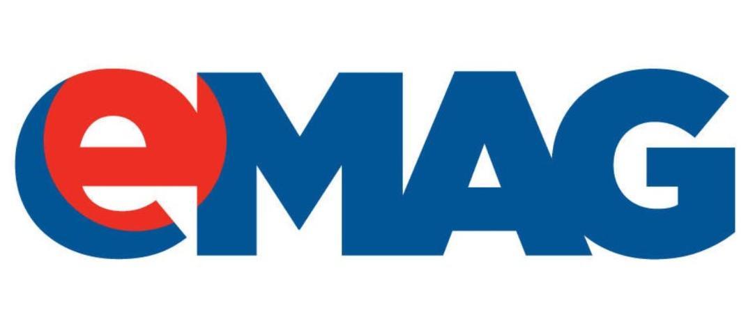 eMAG – produse pentru femei