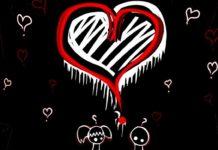 5 zodii greu de iubit