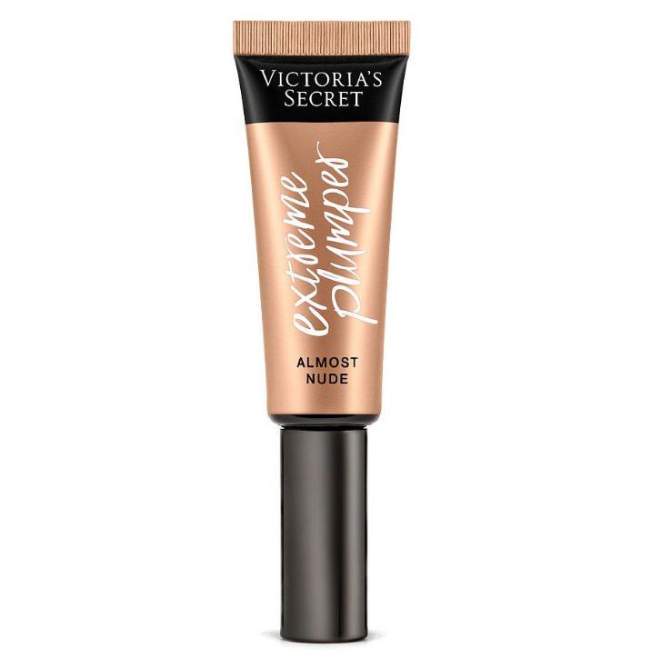 Victoria's Secret Extreme Lip Plumper