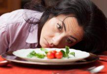 Ce dieta este potrivita in functie de zodie
