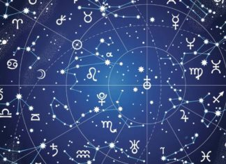 Ce schimbari majore vor fi in luna iunie pentru toate zodiile