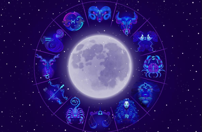 Ce schimbari majore for fi in luna Iulie pentru toate zodiile