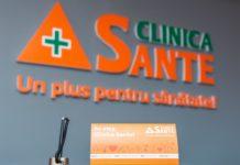 Clinica Sante