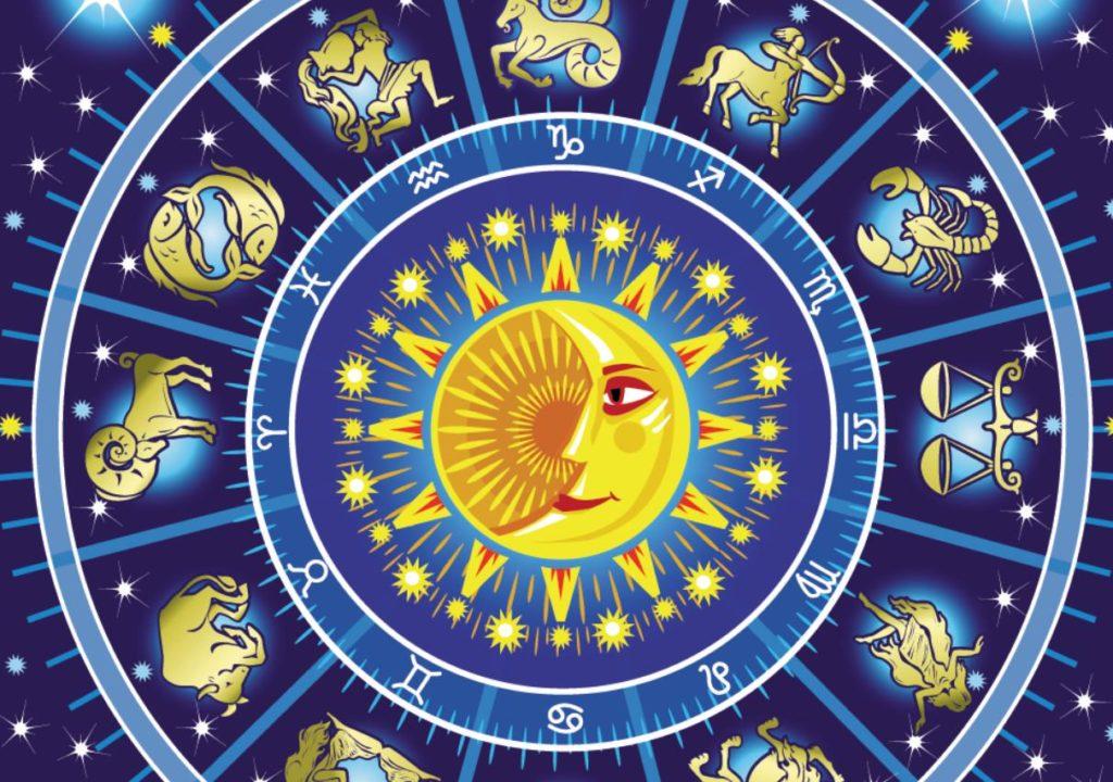 Ce schimbări majore vor fi în luna Octombrie pentru toate zodiile