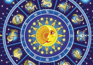 Ce schimbari majore vor fi in luna Octombrie pentru toate zodiile