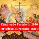 Cand-cade-Pastele-in-2020-la-ortodocsi