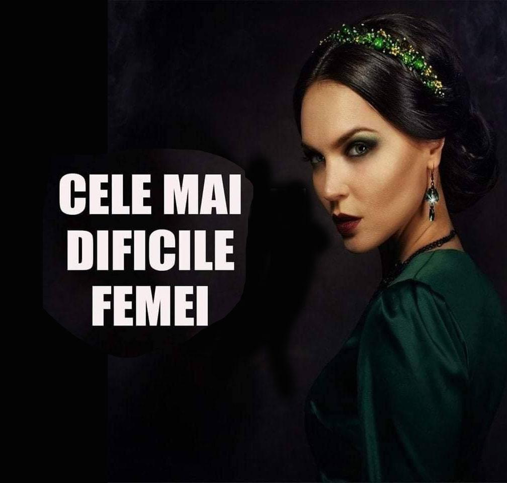 Cele-mai-dificile-femei-din-zodiac