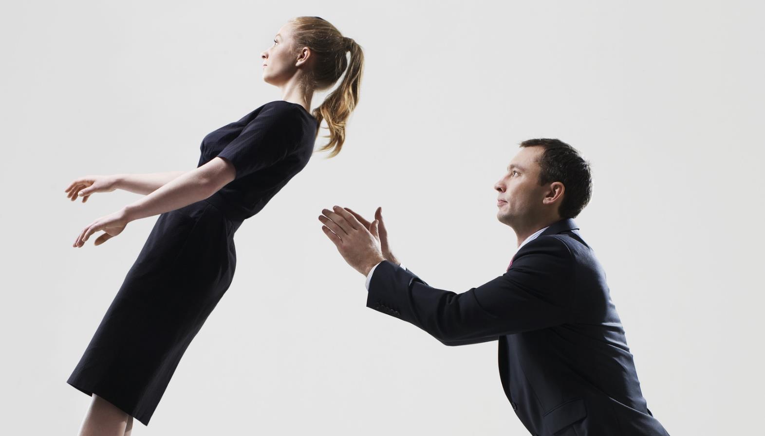 Cum sa cladesti increderea in cadrul relatiei