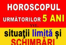 Horoscopul-urmatorilor-5-ani