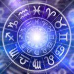 Lucruri incredibile care te invata zodiile
