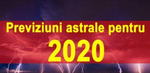 Previziuni-astrale-pentru-2020