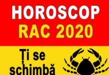 horoscop-Rac-2020