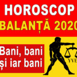 horoscop-balanta-2020