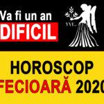 horoscop-fecioara-2020
