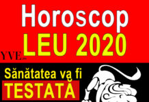 horoscop-leu-2020