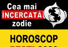 horoscop pesti 2020