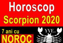 horoscop-scorpion-2020
