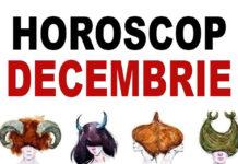 Din Decembrie se schimba soarta pentru 4 zodii